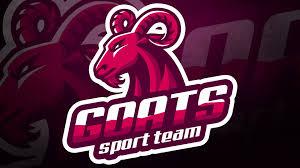 Sports Goats